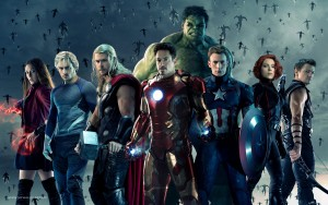 avengers_age_of_ultron_2015_movie-review