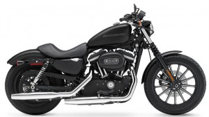 harley cute motorcycle for girls