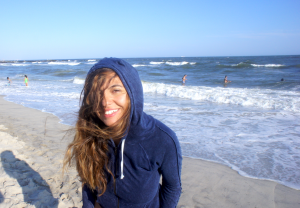 Rockaway-Beach-New-York-to-Rockaway-Beach-Girl-On-The-Bike-how-to-get-to-rockaway-beach-20-1
